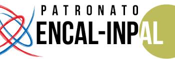 patronato encal_inpal_logo